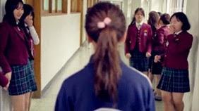 Who.Are.You.School.E01[www.wikikorean.com] 047_副本