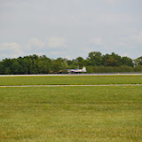 Oshkosh EAA AirVenture - July 2013 - 149