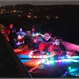 Christmas Paddle 2013