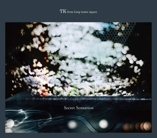 [Single] TK from 凛として時雨 – Secret Sensation (2016.03.02/MP3/RAR)