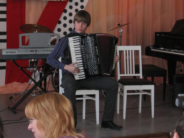 IV Ida-Virumaa Regionaalne Akordionimuusika festival Sillamäe Muusikakoolis. - IMG_4747.JPG