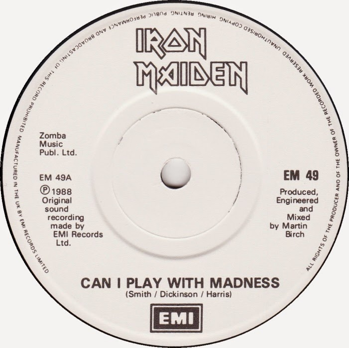 can-i-play-with-madness-1988-24