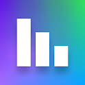Data Usage Manager & Monitor icon