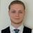 Samuel Barlass avatar image