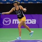 Maria Sharapova - 2015 WTA Finals -DSC_8003.jpg