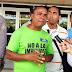 Falpo condena atropellos a ciudadanos por parte de la Policía Nacional.