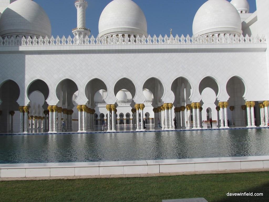 0190Sheik Zayfed Mosque