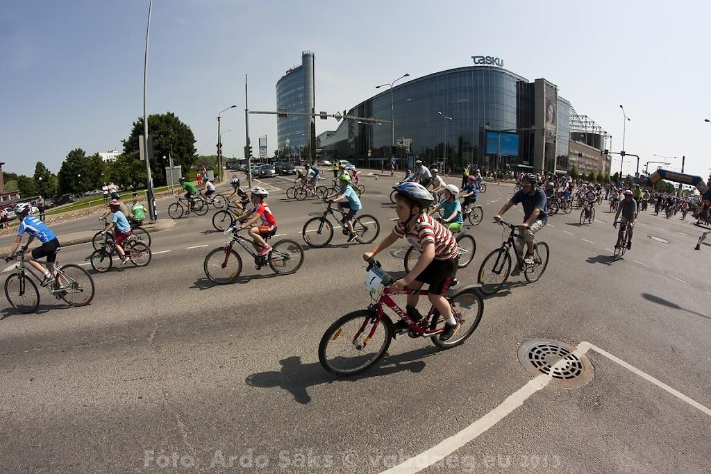 2013.06.01 SEB 32. Tartu Rattaralli lastesõidud - AS20130601TRR_248S.jpg