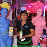 WomenSExpoShow2010