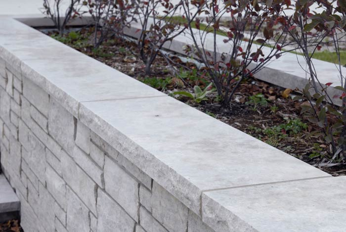 Limestone Copings Steps And Treads