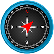 App GPS Compass Navigation APK for Windows Phone