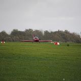 Svævethy Flyvefisk fly inn - DSC_0035.JPG