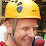 Jan Borgers's profile photo