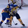 240911-hokej-mladsi-dorost-prerov-zlin-06.jpg