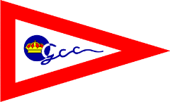 Flag_rgcc