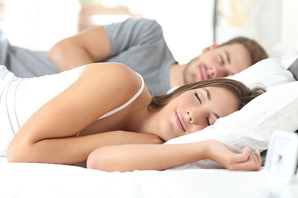 [pemf+sleep%5B5%5D]