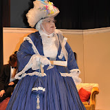 The Importance of being Earnest - DSC_0141.JPG