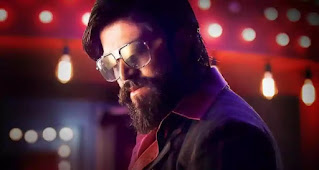 KGF Chapter 2 full movie Download filmyzilla hdrip Full Story