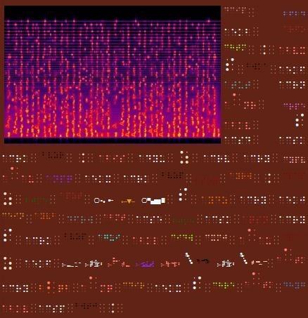 DP-2147005