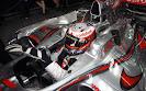 Heikki Kovalainen (FIN) McLaren MP4-23