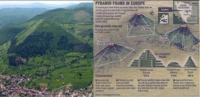pirâmide na Bósnia 02