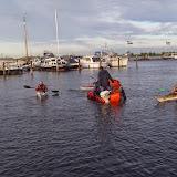 oefenen voor de Demo Doeshaven - P5130024.JPG