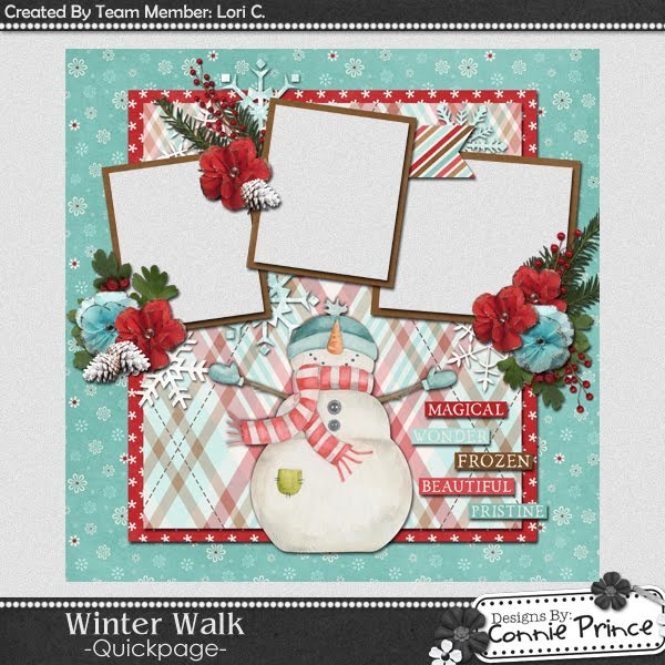 cap_LC_WinterWalk_qp_freebie_preview