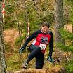 XC-race 2013 - DSC_7540.jpg