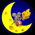 Cheesy Moon Puzzle