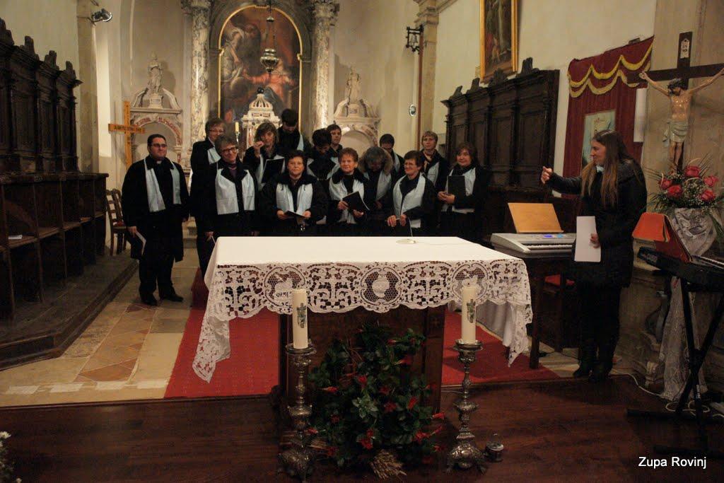 Nastup zborova 2011 - DSC03236.JPG