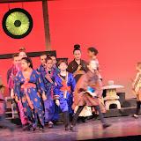 2014 Mikado Performances - Photos%2B-%2B00233.jpg