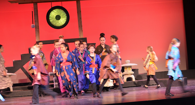 2014 Mikado Performances - Photos%2B-%2B00233.jpg