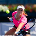 Ekaterina Makarova - 2016 Dubai Duty Free Tennis Championships -DSC_2796.jpg
