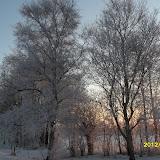 Winterkiekjes Servicetv - Ingezonden%2Bwinterfoto%2527s%2B2011-2012_83.jpg