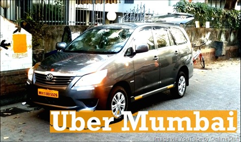uber-mumbai
