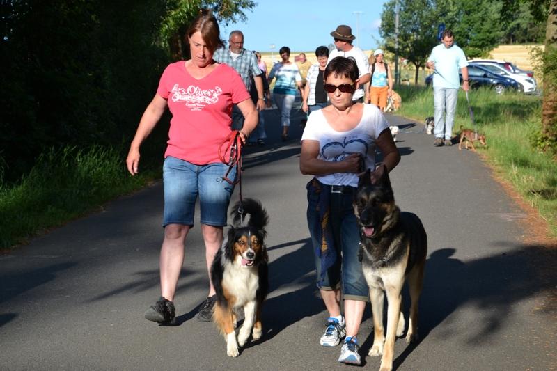 On Tour am Obersee bei Eschenbach: 21. Juli 2015 - DSC_0123.JPG