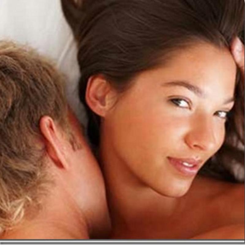 Ritual para despertar la pasión y el deseo