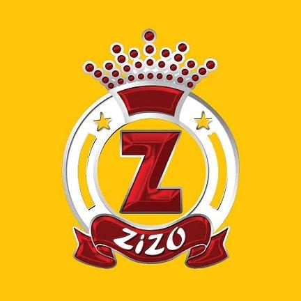 مطعم كشري زيزو