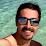 Yerko Pommiez's profile photo