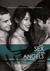 The Sex Of The Angels - Bí mật của thiên thần