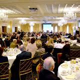 St. Vincent de Paul 25th Annual Banquet