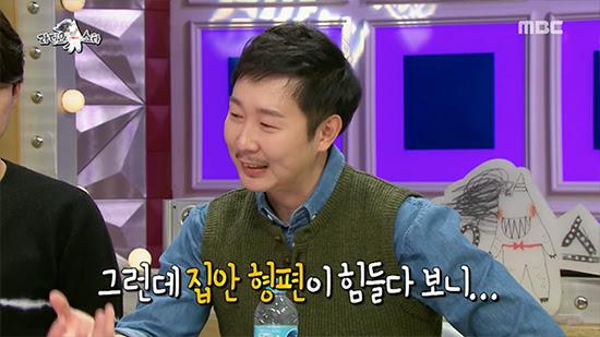 Kim Gidu