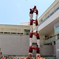 Actuació Fort Pienc (Barcelona) 15-06-14 - IMG_2233.jpg