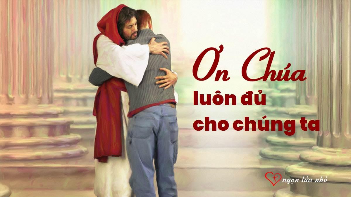 On Chua