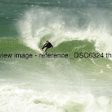 _DSC6324.thumb.jpg