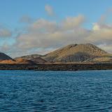 galapagos - Galapagos_FB-85.jpg