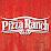 Pizza Ranch Liberty, MO's profile photo