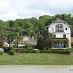 Maison d'André Planson