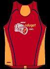 calygat.com