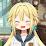 Homura Akemi's profile photo